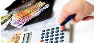 8 προτάσεις για να μειώσετε τις Δαπάνες της επιχείρησής σας