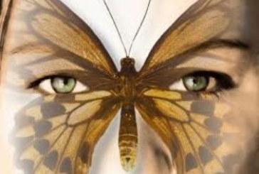 Ψυχή και Ανέχεια  (Ας γνωρίσουμε ξανά τον εαυτό μας, στον εαυτό μας) του Χ. Καρέλλα