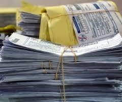 Απλήρωτο το «χαράτσι» του 2012 για 1.645.000 ακίνητα -Αναδρομικά θα πληρώσουν οι ιδιοκτήτες   Πηγή:www.reporter.gr
