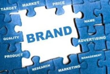 The future of Branding : Εξωστρέφεια, απλότητα, storytelling, πάθος