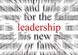 10 Qualities Every Leader of The Future Needs to Have