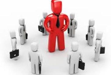 Management σε καιρούς κρίσης: Ικανότητα ή διαχείριση;