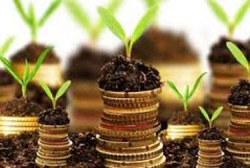 Αναπτυξιακός Νόμος 4146/2013: Επιδοτήσεις σε νέες και υφιστάμενες επιχειρήσεις όλης της χώρας