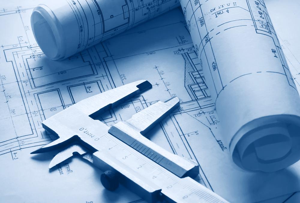 Αναστολή υποβολής των καταστάσεων των έγγραφων συμφωνιών που έχουν συνάψει οι μηχανικοί για τη χρήση 2013