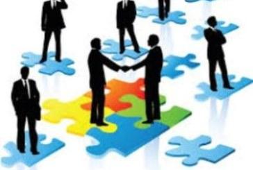 Διαπραγματεύσεις: Βασικοί Κανόνες, για Επιτυχή Αποτελέσματα