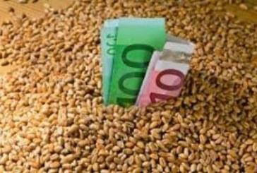 Επιχορηγήσεις και Ενισχύσεις για νέους αγρότες