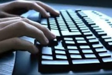 ΟΑΕΔ: θα υλοποιήσει Εργαστήρια ενημέρωσης ανέργων