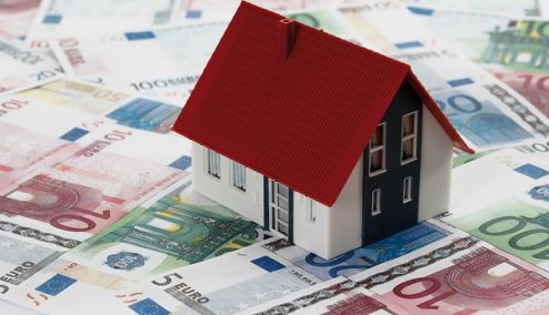 'Εως 30-5-14: Υποβολή Ε9 για μεταβολές στην περιουσιακή τους κατάσταση το 2013