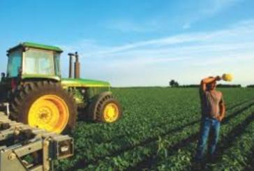 Σταδιακή αλλαγή προφίλ: από αγρότης αποκτά επιχειρηματική κουλτούρα επαγγελματία