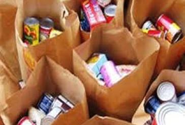 Επιλέγουμε δωρεάν διάθεση τροφίμων & αγαθών σε φιλανθρωπικούς και κοινωφελείς φορείς: απαλλάσσεται από το ΦΠΑ