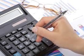 Ιδιότυπο καθεστώς φορολόγησης τυχόν κέρδη ομόρρυθμων και ετερόρρυθμων εταιρειών για το 2013