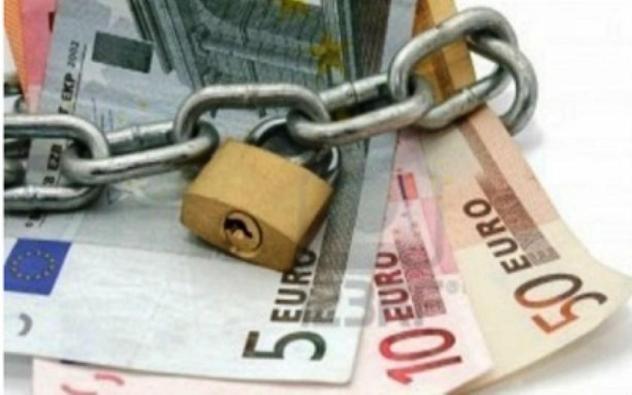 Καταθέσεις τραπεζών: πότε θα δεσμεύεται το 50%