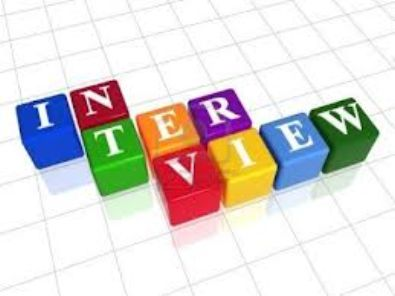 «Συμβουλές» για μια πετυχημένη συνέντευξη