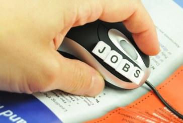 Πρόγραμμα επιχορήγησης επιχειρήσεων για την πρόσληψη 10.000 ανέργων, ηλικίας 30 – 66 ετών