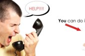 Top 6 Ways to Get An Angry Customer to Back Down