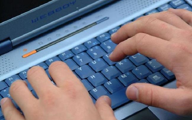Η πλατφόρμα της Ηλεκτρονικής Υπηρεσίας μιας Στάσης, διαθέσιμη και για τη σύσταση Ε.Π.Ε.