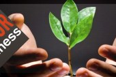 5 Ways to Grow Your Business Without Adding More Resources