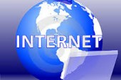 Internet και Επιχειρηματική αξιοποίηση του