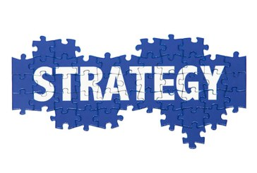 Simplify Your Strategy