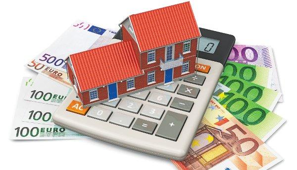 Φορολόγηση του εισοδήματος για τα ανείσπρακτα ενοίκια