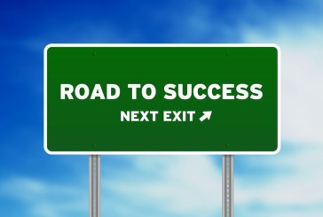 Τρία βήματα πιο κοντά στην επιτυχημένη καριέρα της Ελίνας Γιαχαλή