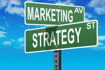 12 Αρχές για αποτελεσματικό marketing