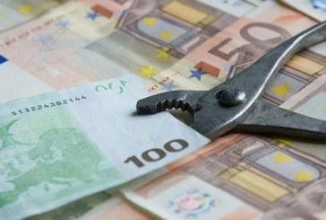 Τι προβλέπει το νέο πολυνομοσχέδιο για Μειώσεις στα πρόστιμα – αλλαγές στο φόρο υπεραξίας – συμψηφισμό χρεών