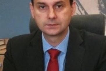 Θ. Θεοχάρης μέσω Twitter πρώτη ανακοίνωση για παράταση υποχρεώσεων υποβολής και καταβολής που έληγαν σήμερα 30-04-2014