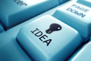 Πρόγραμμα για την Καινοτόμο Επιχειρηματικότητα
