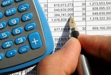 Ανοίγει δρόμο για αυτόματους συμψηφισμούς επιστροφών φόρου ακόμα και κάτω των 1.500 ευρώ