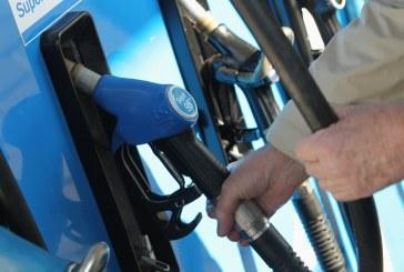 Τροποποίηση διαδικασιών και προδιαγραφών για πρατήρια υγρών καυσίμων