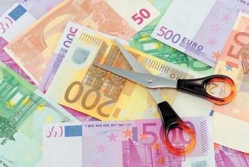 Μείωση των εισφορών για τους ελεύθερους επαγγελματίες