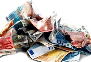 Ληξιπρόθεσμα χρέη