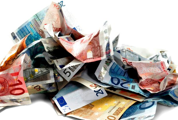 Πόσα Ληξιπρόθεσμα χρέη έχουν ενταχθεί σε ρυθμίσεις – Στοιχεία του ΥΠΟΙΚ