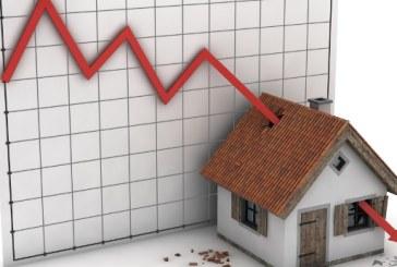 Με μικρές μηνιαίες δόσεις η πληρωμή για την πρώτη κατοικία