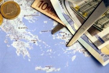 Προς κατάργηση 43 φόροι υπέρ τρίτων και Επιστροφές ΦΠΑ σε όσους δεν φοροδιαφεύγουν
