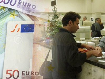 Υποχρεωτικά μέσω τραπεζών η πληρωμή ενοικίων