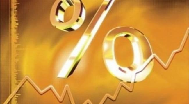 Αύξηση 10% στα δάνεια μέσω χρηματοδοτικών εργαλείων