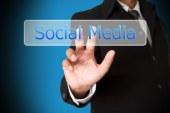 6 Συμβουλές για αποτελεσματική χρήση των Social media – Six tips for small business to use Social media effectively