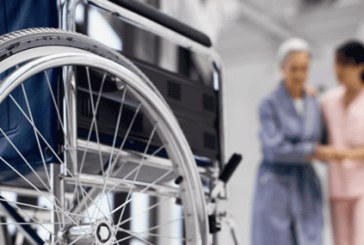 Διευκρινίσεις για την Απαλλαγή από την παρακράτηση του φόρου εισοδήματος των μισθών, συντάξεων που χορηγούντε σε πρόσωπα με αναπηρία βάσει των διατάξεων του Ν.4172