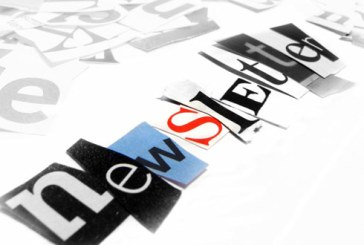 5 Πράγματα που πρέπει να λέει το Newsletter σας