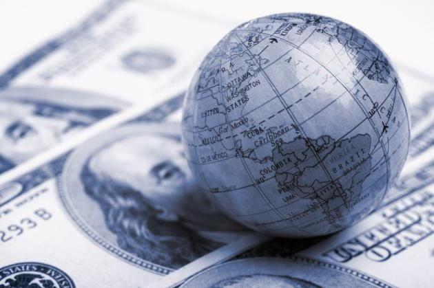 Νέα απόφαση για συναλλαγές με μη συνεργάσιμα κράτη και κράτη με προνομιακό φορολογικό καθεστώς