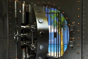 Offshore (υπεράκτιες) εταιρείες & Φορολογία του Δημήτρη Δημητρίου (2ο Μέρος)