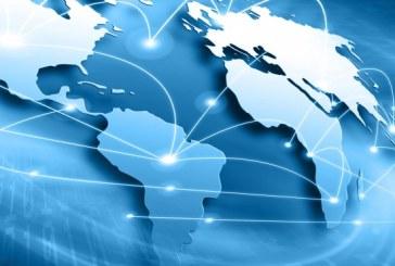 Offshore (υπεράκτιες) εταιρείες & Φορολογία του Δημητρίου Δημήτρη