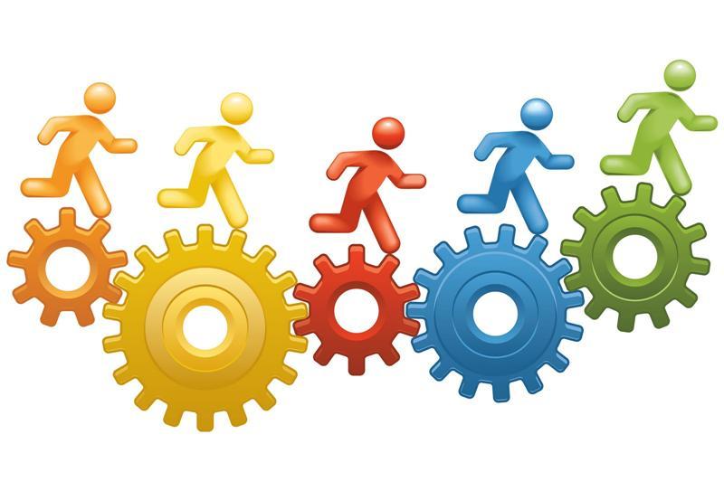 Τι είναι το Management: Οι 5+1 Λειτουργίες του Μάνατζμεντ …και η Ελληνική Πραγματικότητα.