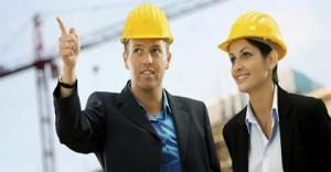υποβολή αιτήσεων για την επιμόρφωση εργοδοτών και εργαζομένων