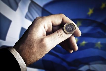 Η Στρατηγική της Διάσωσης στην Ελληνική Οικονομία του Δρ. Χρήστου Ακρίβου