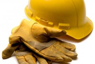 Ετήσιος χρόνος απασχόλησης τεχνικού ασφάλειας και ιατρού εργασίας – Νέες οδηγίες από το Υπουργείο Εργασίας