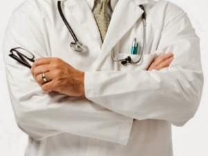 Ετήσιος χρόνος απασχόλησης τεχνικού ασφάλειας και ιατρού εργασίας