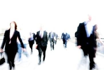 Μία στις 10 επιχειρήσεις έχουν αδήλωτους εργαζόμενους